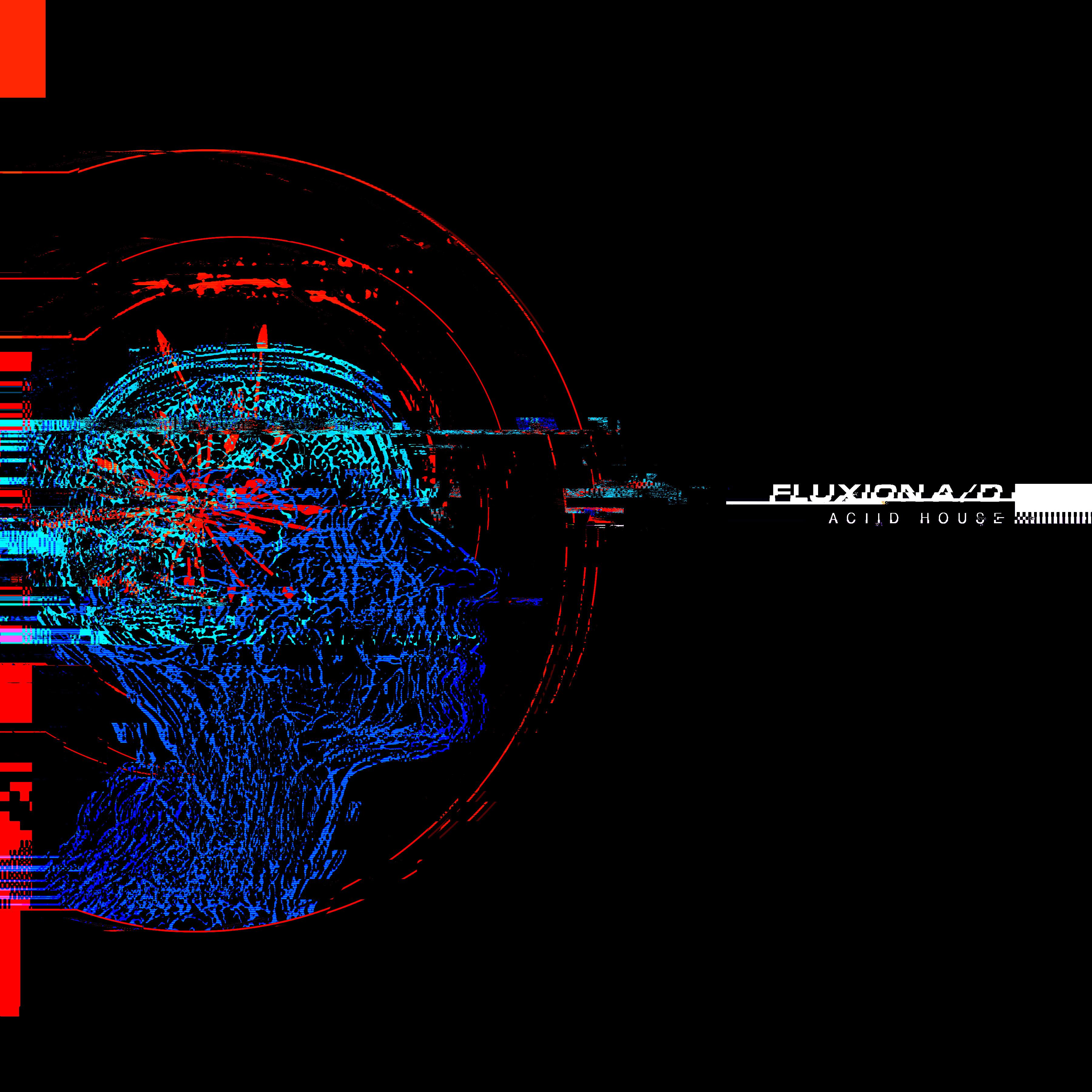 Fluxion-album-artworkv5