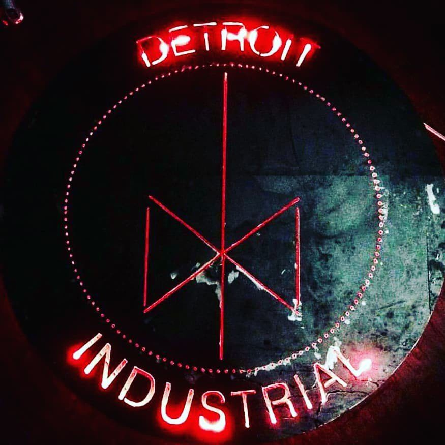 industrialdetroit