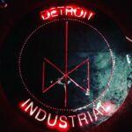 industrialdetroit